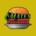 Mate's foodhouse
