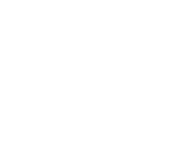 Mate's Pizza Pardubice